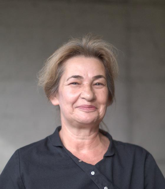 Yilmaz-Hanemer Ayse