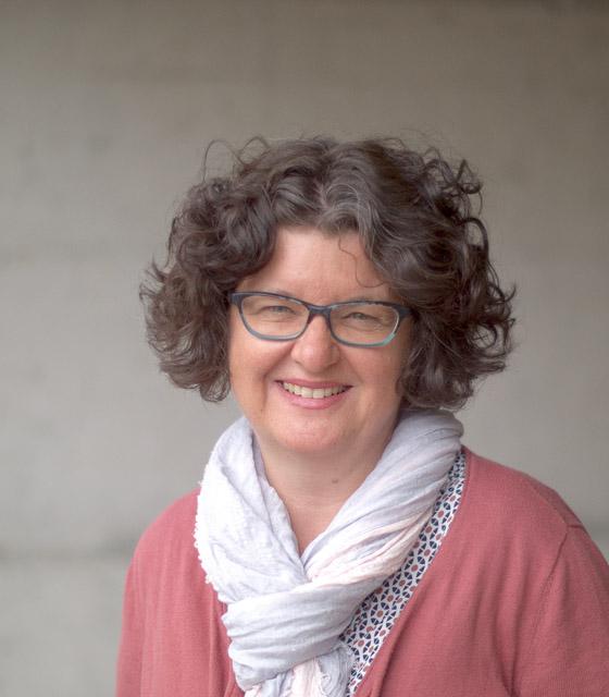 Petermann Christa
