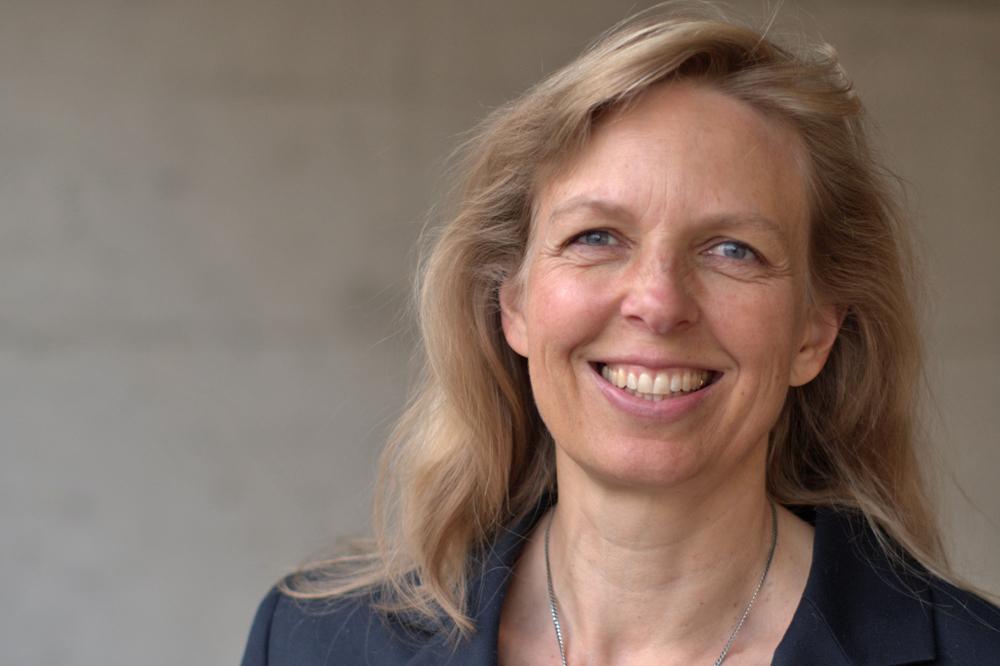 Karin Schächtele
