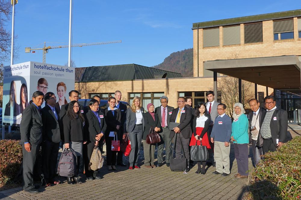 4-ASEAN-Delegation