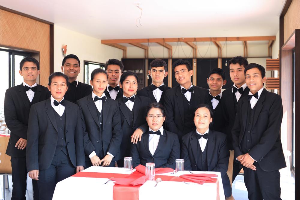2b-Yunnuan-University