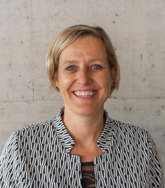 Wenger Karin